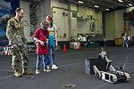 USS George Washington operations 140806-N-IP531-685.jpg