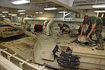 USS Green Bay amplifies 13th MEU capabilities 110311-M-OH054-206.jpg