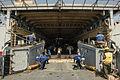USS HARPERS FERRY (LSD 49) 140228-N-TQ272-032 (13103941155).jpg