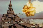 USS Iowa (BB-61) - 80-G-K-13195.jpg