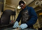 USS John C. Stennis operations 150423-N-GZ947-037.jpg