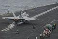 USS NIMITZ (CVN 68) 130717-N-AZ866-263 (9314552766).jpg