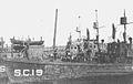 USS SC-19.jpg