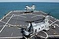 USS San Antonio CH-46s.jpg