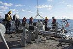 USS Theodore Roosevelt Carrier Strike Group COMPTUEX 150121-N-VC236-039.jpg