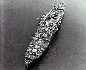 USS Thomas Stone (AP-59) at anchor on 27 May 1942.jpg