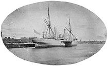 USS VANDERBILT 1862.jpg