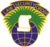 US Army 360th Civil Affairs Bde DUI.png
