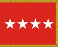 US Army Line General Flag.png