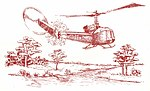 US Army copter flying accident artistic sketch.jpg