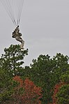 US Army paratrooper descends from aircraft 141208-A-QW291-225.jpg