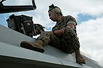 US Marine proves himself to mother, gains life experience 160615-M-VF398-002.jpg