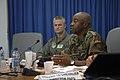 US Navy 080923-N-1508S-026 Capt. Fernandez.jpg