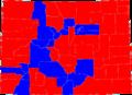 US Senate Colorado 2014.png