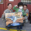 US airmen visit local children during assignment in Chile 140328-F-FE312-012.jpg