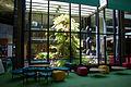 UTS KuRingGai atrium.jpg