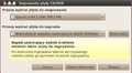 Ubuntu 10.04 brasero9.png