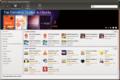 Ubuntu Software Center en Ubuntu 12.04.png