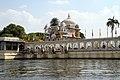 Udaipur-Jagmandir-04-Picholasee-2018-gje.jpg