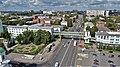 Udmurt State University-24.jpg