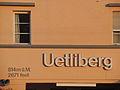 Uetliberg - Gmüetliberg 2012-10-29 16-54-11.jpg