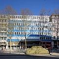 Ufa Filmpalast Köln (8958-60).jpg