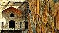 Ugrasen ki baoli 2.jpg