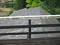 Uitzicht vanaf de balie van ronde stenen stellingmolen - AMR Molenfoto - 20541119 - RCE.jpg
