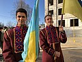 Ukrainian national costumes 03.jpg