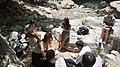 Ulim Waterfalls picnic (14142394130).jpg