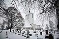 Ullensaker kirke 20080203-1.jpg
