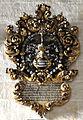 Ulmer Münster Totenschild Schermar Anton 1681.jpg