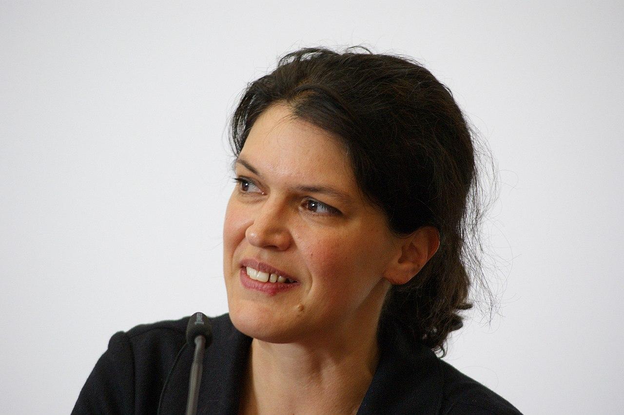 Ulrike-winkelmann-2013.jpg
