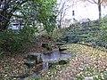 Umbachsgraben, 2, Heiligenrode, Niestetal, Landkreis Kassel.jpg