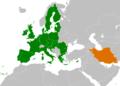 Unión Europea - Irán.PNG
