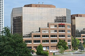 Unisys - Wikipedia
