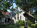 Unitarian Universalist Society of Marthas Vineyard, Vineyard Haven MA.jpg