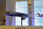 United Aircraft Corporation, Irkut MC-21 (34870849713).jpg