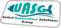 United Aquaculture Solutions Group.png
