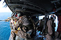 United States Navy SEALs 016.jpg