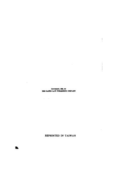 File:United States Reports, Volume 208.djvu