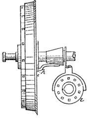 United States patent 1 - Figure 3.png