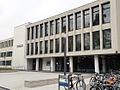 Universitätsbibliothek der Freien Universität Berlin (2015).jpg