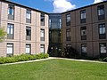 University Park MMB 99 Ancaster Hall.jpg