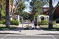 University of Arizona May 2019 03 (Women's Plaza of Honor).jpg