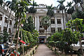 University of Calcutta 7381.JPG