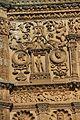 University of Salamanca, Escuelas Mayores - panoramio (4).jpg