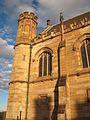 University of Sydney (2679507628).jpg
