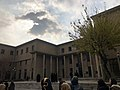 University of Tehran 0511.jpg