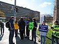 University of Toronto pro-life protest 4.jpg